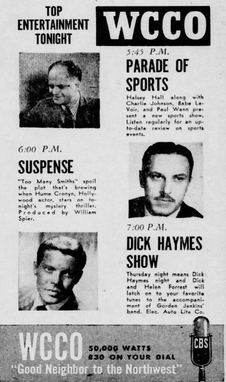 Suspense Upgrades - Page 6 1946-011