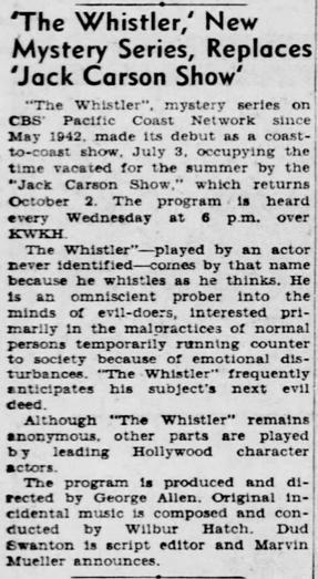 Whistler Upgrades 1946-012