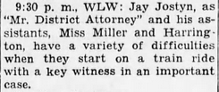 Mr. District Attorney - Page 2 1946-019