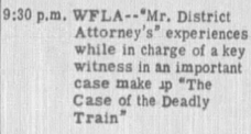 Mr. District Attorney - Page 2 1946-020