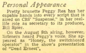 Suspense Upgrades - Page 18 1946-095