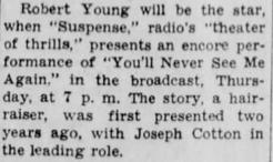 Suspense Upgrades - Page 18 1946-099