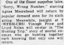 Suspense Upgrades - Page 18 1946-103