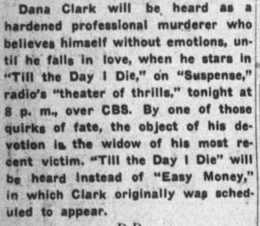 Suspense Upgrades - Page 18 1946-107