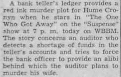 Suspense Upgrades - Page 6 1946-110