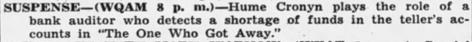Suspense Upgrades - Page 6 1946-111