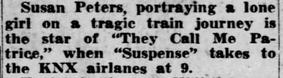 Suspense Upgrades - Page 39 1946-120
