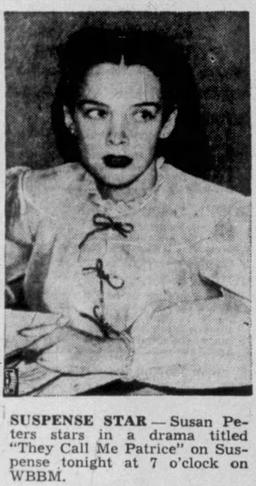 Suspense Upgrades - Page 39 1946-122