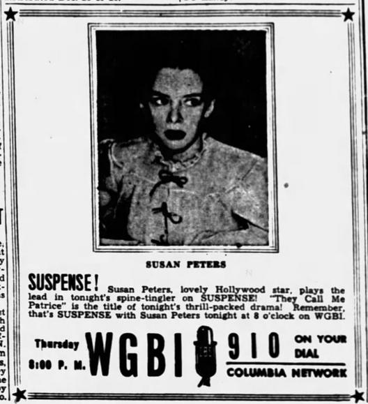 Suspense Upgrades - Page 39 1946-123