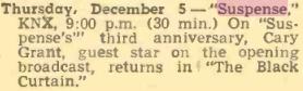 Suspense Upgrades - Page 19 1946-138