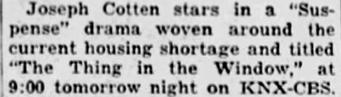 Suspense Upgrades - Page 19 1946-139