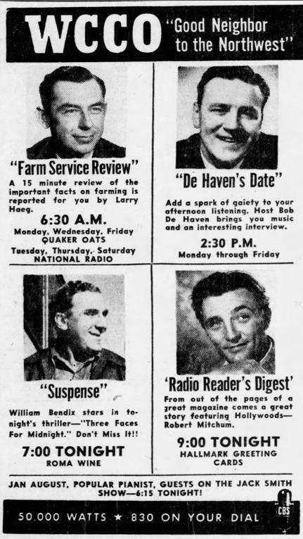 Suspense Upgrades - Page 6 1947-010