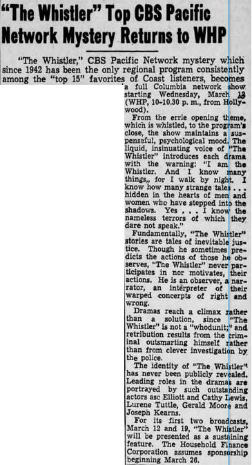 Whistler Upgrades 1947-015