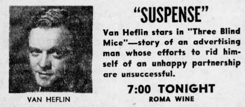 Suspense Upgrades - Page 16 1947-021