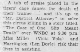 Mr. District Attorney - Page 2 1947-028