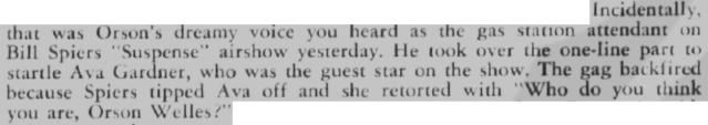 Suspense Upgrades - Page 40 1947-048