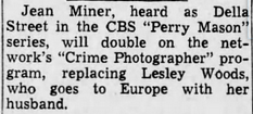 Casey, Crime Photographer - Page 2 1947-072