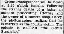 Casey, Crime Photographer - Page 2 1947-075