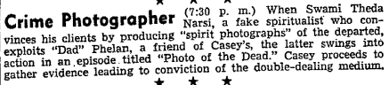 Casey, Crime Photographer - Page 3 1947-103