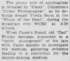 Casey, Crime Photographer - Page 3 1947-104