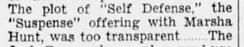 Suspense Upgrades - Page 6 1947-111