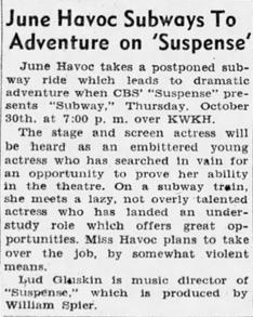 Suspense Upgrades - Page 16 1947-114