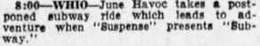 Suspense Upgrades - Page 16 1947-115