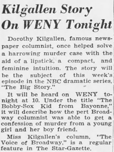 The Big Story - Page 2 1947-120
