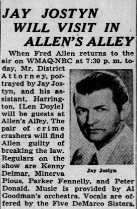 Mr. District Attorney - Page 2 1947-128