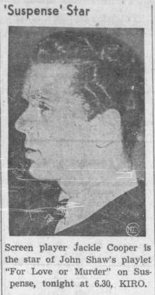 Suspense Upgrades - Page 2 1947-133
