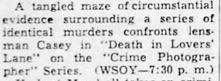 Casey, Crime Photographer - Page 3 1947-135