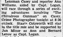 Casey, Crime Photographer - Page 3 1947-136