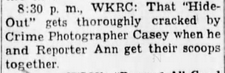 Casey, Crime Photographer - Page 3 1947-140