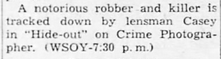 Casey, Crime Photographer - Page 3 1947-141