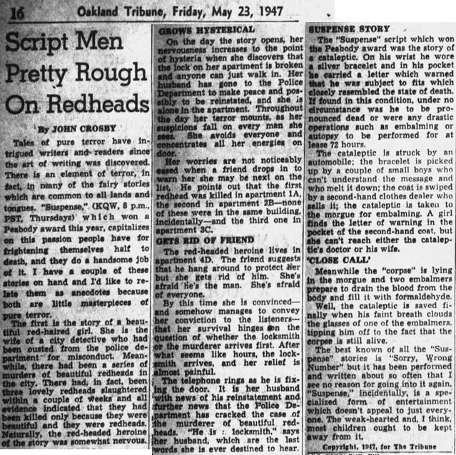 Suspense Upgrades - Page 18 1947-208