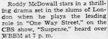 Suspense Upgrades - Page 20 1947-210