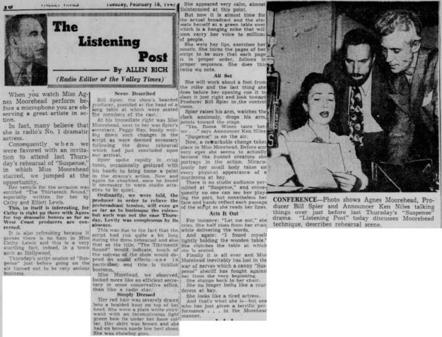 Suspense Upgrades - Page 20 1947-211