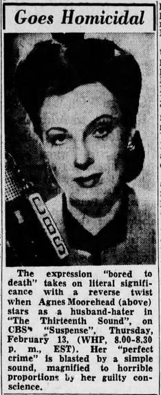 Suspense Upgrades - Page 20 1947-212