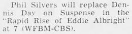 Suspense Upgrades - Page 20 1947-219