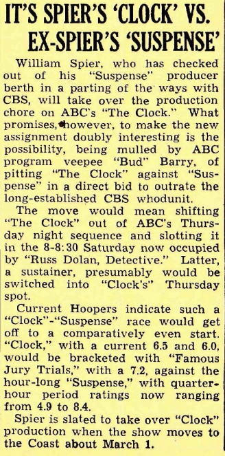 Suspense Upgrades - Page 14 1948-014