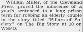 The Big Story - Page 2 1948-024