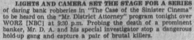Mr. District Attorney - Page 3 1948-026