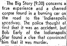 The Big Story - Page 2 1948-027