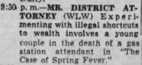 Mr. District Attorney - Page 3 1948-030