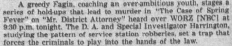 Mr. District Attorney - Page 3 1948-031