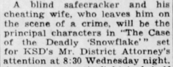 Mr. District Attorney - Page 3 1948-034