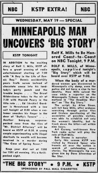 The Big Story - Page 3 1948-038
