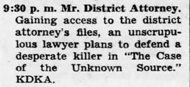 Mr. District Attorney - Page 3 1948-039