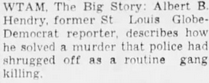 The Big Story - Page 3 1948-042