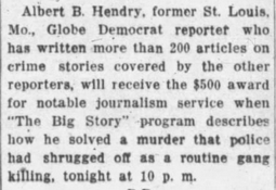 The Big Story - Page 3 1948-044